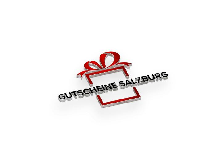 Gutscheine Salzburg